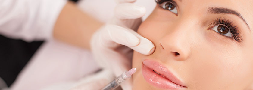 Botox Ocean Dental Burnaby